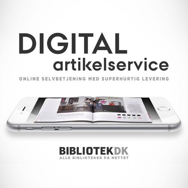 Online dating site bibliotek