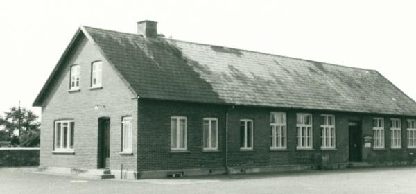 Kommunekontor