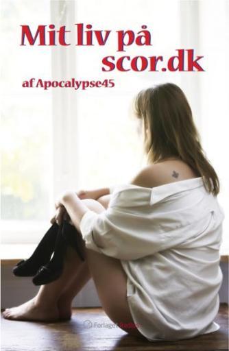 Apocalypse45: Mit liv på scor.dk