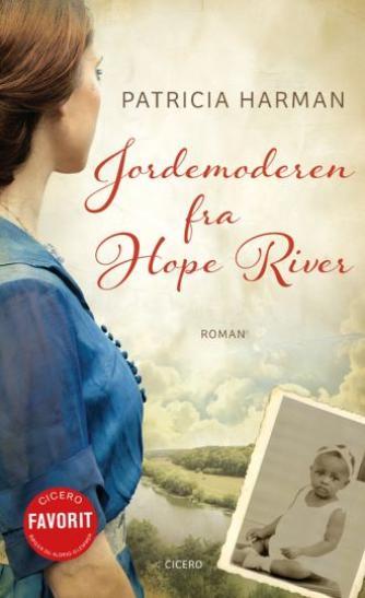 Patricia Harman: Jordemoderen fra Hope River