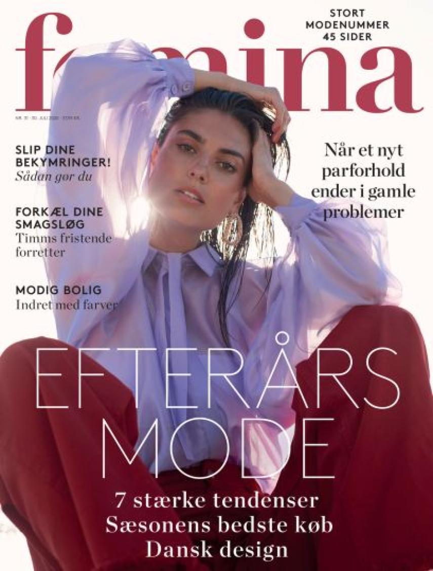: Femina (København)