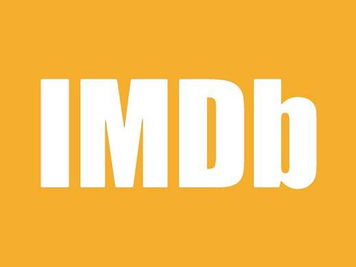 Imdb Internet Movie Database Herning Bibliotekerne
