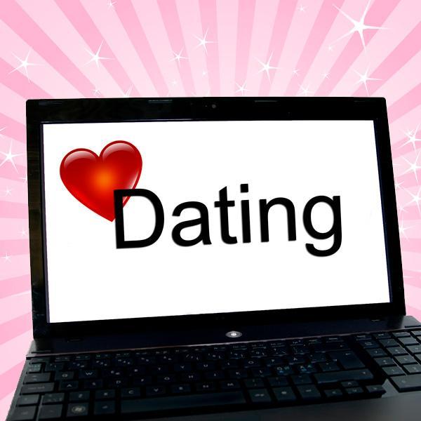 svært ved at komme bedste dating sider